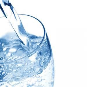 agua-4