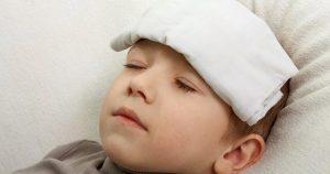 compressa-febre