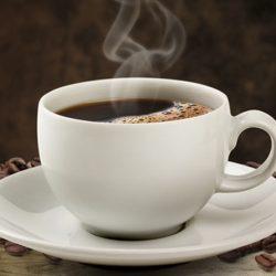 Café : Bom ou Ruim para a saúde?